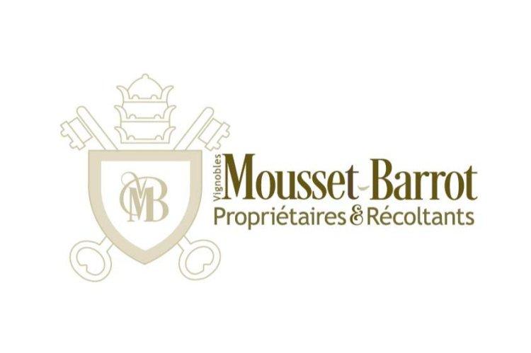 Domaine Mousset-Barrot