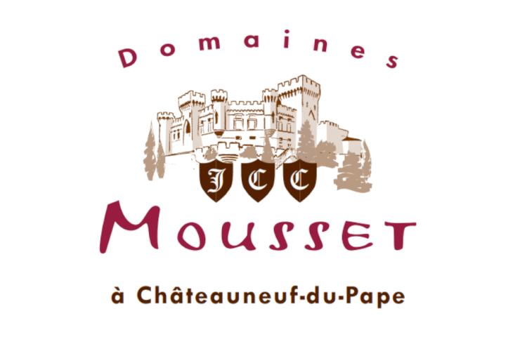 Domaines Mousset
